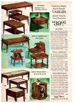 1966 Montgomery Ward Christmas Book, Page 446