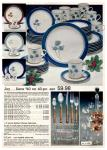 1984 Montgomery Ward Christmas Book, Page 435