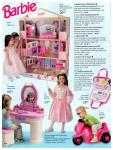2004 JCPenney Christmas Book, Page 408