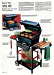 1984 Montgomery Ward Christmas Book, Page 496