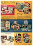 1966 JCPenney Christmas Book, Page 341
