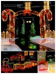 2004 JCPenney Christmas Book, Page 70