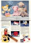 1980 JCPenney Christmas Book, Page 411