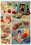 1974 Montgomery Ward Christmas Book, Page 317