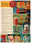 1969 JCPenney Christmas Book, Page 353
