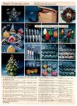 1980 JCPenney Christmas Book, Page 250