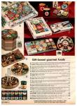 1976 Montgomery Ward Christmas Book, Page 232