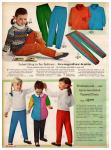 1961 Sears Christmas Book, Page 150