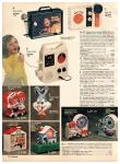 1978 JCPenney Christmas Book, Page 414