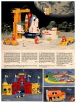 1989 JCPenney Christmas Book, Page 422