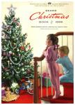 1956 Sears Christmas Book