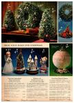 1969 JCPenney Christmas Book, Page 282
