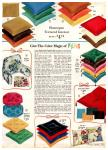1963 Montgomery Ward Christmas Book, Page 133