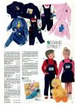 1989 JCPenney Christmas Book, Page 21