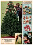 1972 JCPenney Christmas Book, Page 274