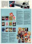 1989 JCPenney Christmas Book, Page 441