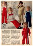 1977 Montgomery Ward Christmas Book, Page 145