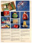 1980 JCPenney Christmas Book, Page 218