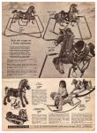 1970 Montgomery Ward Christmas Book, Page 439