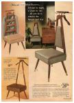 1966 Sears Christmas Book, Page 249