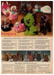 1966 Sears Christmas Book, Page 149