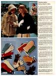 1976 JCPenney Christmas Book, Page 90