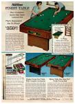 1964 Montgomery Ward Christmas Book, Page 333