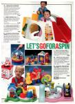 1992 JCPenney Christmas Book, Page 409