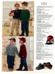 1999 JCPenney Christmas Book, Page 358