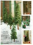 2000 JCPenney Christmas Book, Page 592