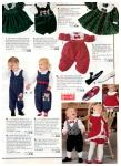 1992 JCPenney Christmas Book, Page 149