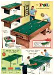 1963 Montgomery Ward Christmas Book, Page 345