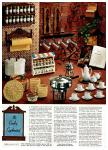 1965 Montgomery Ward Christmas Book, Page 454