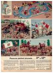 1976 Montgomery Ward Christmas Book, Page 367
