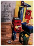 1999 JCPenney Christmas Book, Page 271