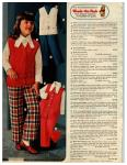 1970 Sears Christmas Book, Page 242