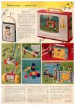 1966 JCPenney Christmas Book, Page 275