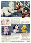 1980 JCPenney Christmas Book, Page 403