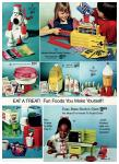 1973 JCPenney Christmas Book, Page 447