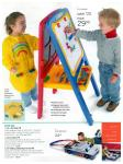 2004 JCPenney Christmas Book, Page 439