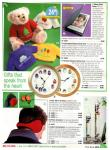 2002 Sears Christmas Book, Page 151
