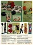 1980 Montgomery Ward Christmas Book, Page 448