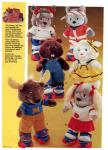 1984 Montgomery Ward Christmas Book, Page 38