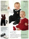 2000 JCPenney Christmas Book, Page 195