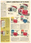 1978 Montgomery Ward Christmas Book, Page 404