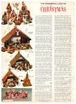 1960 Montgomery Ward Christmas Book, Page 426