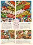 1961 Sears Christmas Book, Page 280