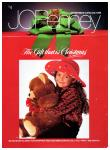 1990 JCPenney Christmas Book