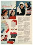 1966 Sears Christmas Book, Page 120