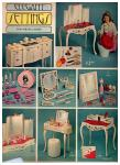 1968 JCPenney Christmas Book, Page 269